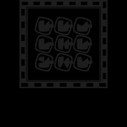 Toni Tänzer, www.international-streetfood.com, Honky Tonk Burger, Airstream, Heilbronn, Stuttgart, Baden Württemberg, clean eating, Streetfood, Foodtruck, Fleisch, Catering, Imbiss, Straßenküche, Sterneküche, italienisch Essen, Italiener, mexikanisch, asiatisch, französisch, deutsch, Küche, International, Geschenk, Gutschein, Ayurvedica, www.ayurvedica.de