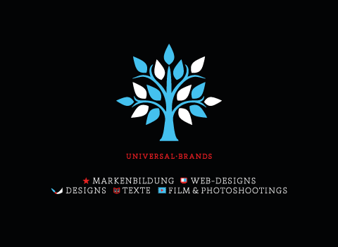 Universal-Brands-Banner
