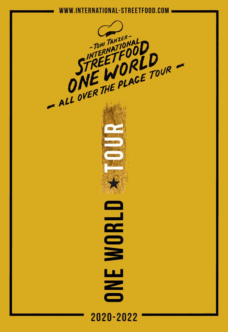 Das-könnte-Dich-auch-interessieren-One-World-Tour-1