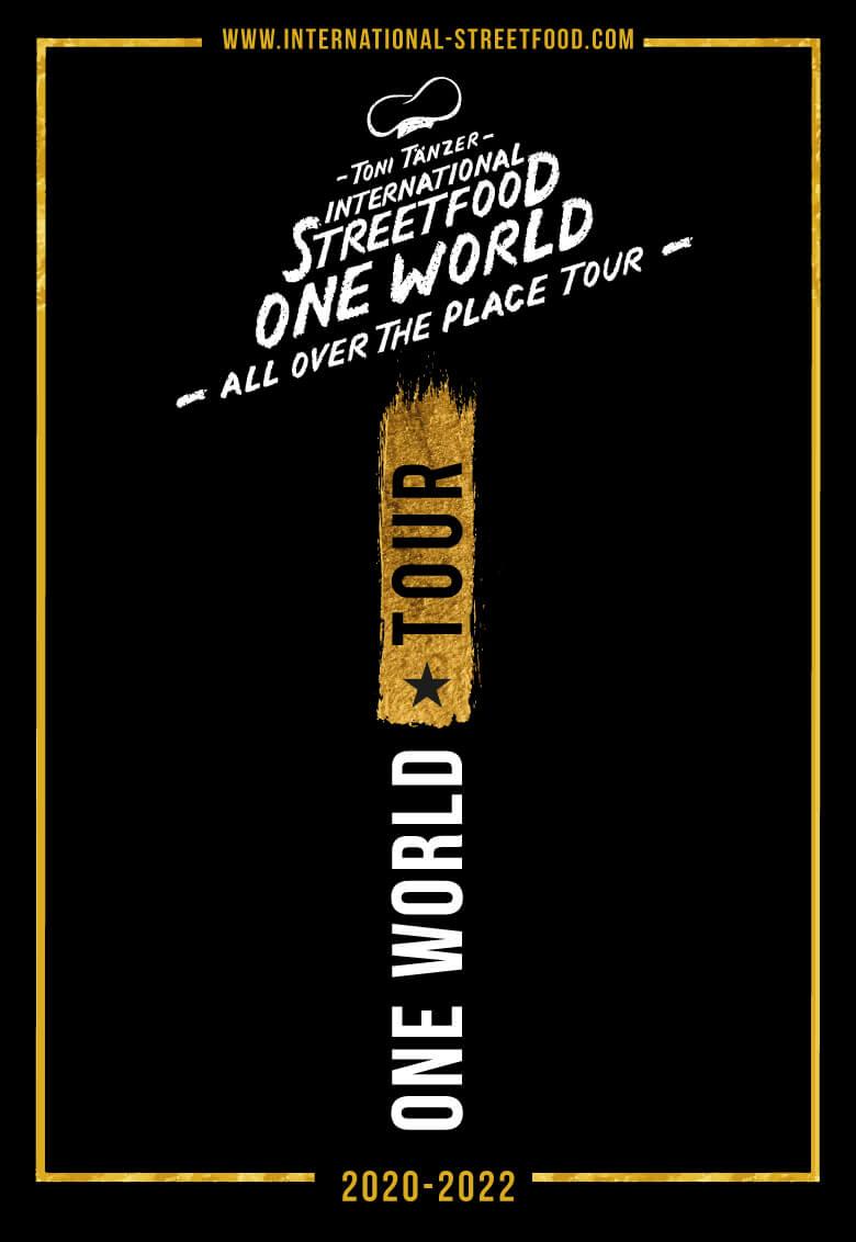 Das-könnte-Dich-auch-interessieren-One-World-Tour
