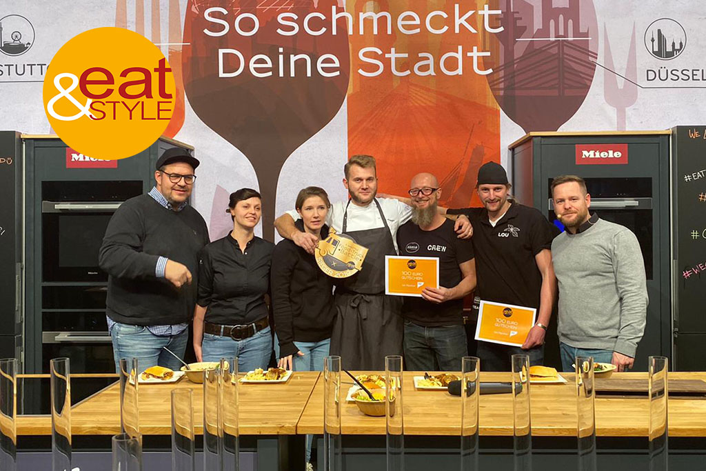 Eat&Style-Gewinner-2019-Toni-Tänzer-International-Streetfood-Headerbild-Blogbeitrag