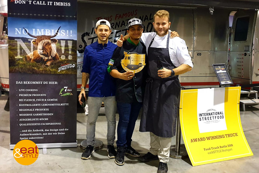 Eat&Style-Winner-2019-Toni-Tänzer-Team