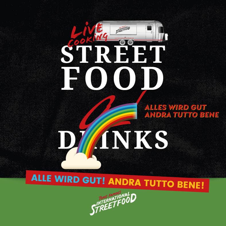 Andra-Tutto-Bene-INTRO-HOMEPAGE-Grafik-Header-International-Streetfood-Toni-Tänzer