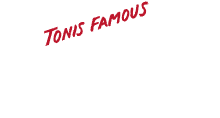 International-Streetfood-Logo-Header-A