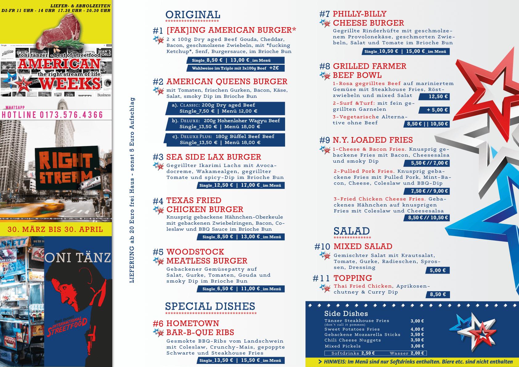 Ö-Center-WEEK-April-Menükarte-DIN-A3-Quer-DRUCKVERSION-TONI-Komprimiert