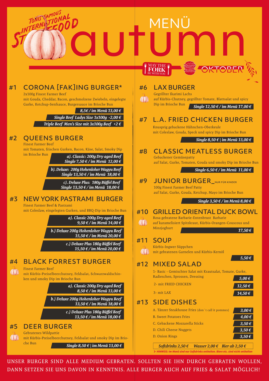 Classic-Weeks-Ö-Center-WEEK-KW-Oktober-Menükarte-DIN-A3-Hochformat-WEB